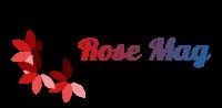 RoseMag